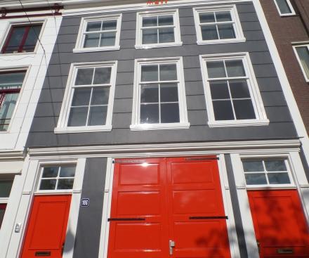 apartment-The-Hague-33