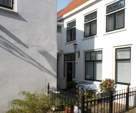 short-stay-The Hague-city-centre-002