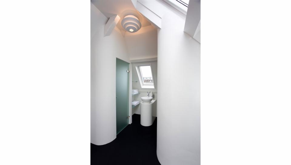 Ferienhäuser-Ferienwohnungen-Den-Haag-13-1