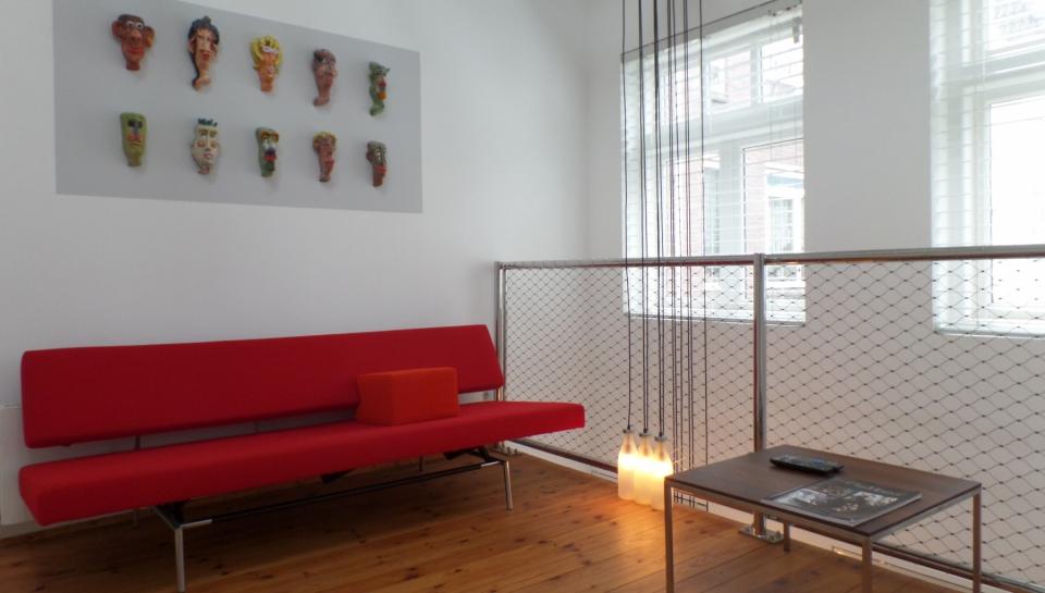 Ferienwohnung-Den-Haag-001
