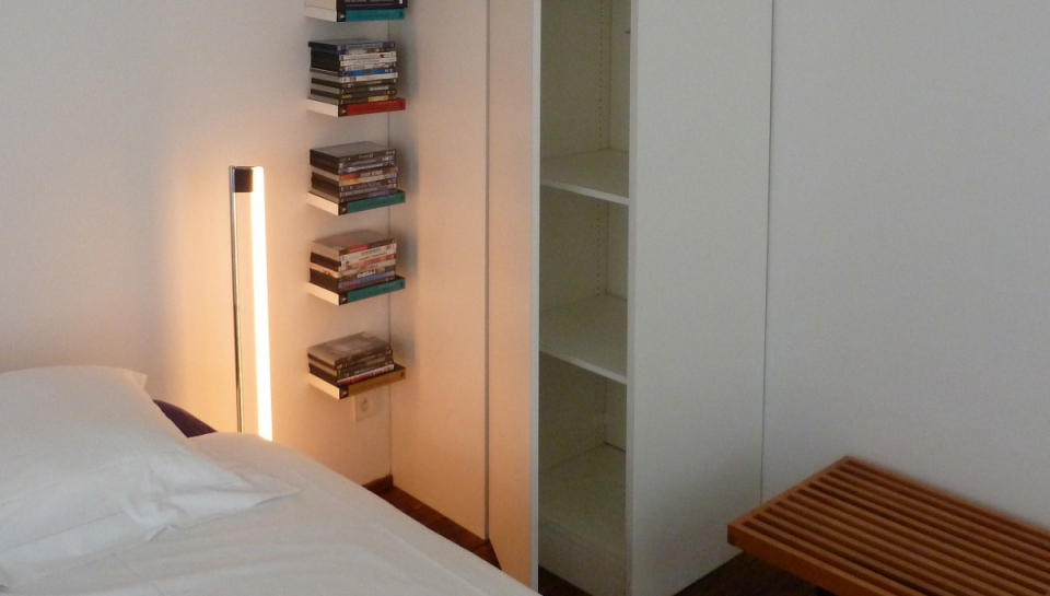 Short-Stay-Apartment-The-Hague-bedroom-005