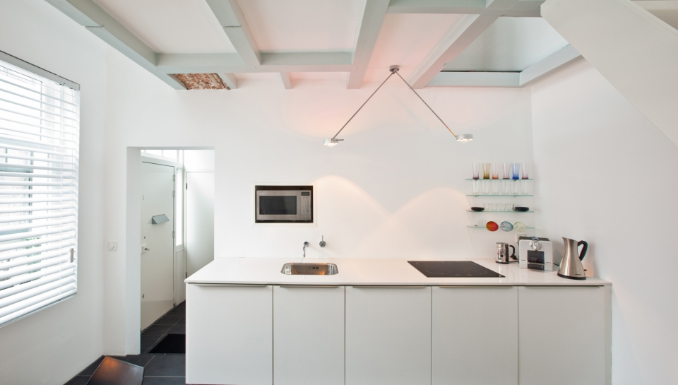 Short-Stay-The-Hague-city-apartment-k-02