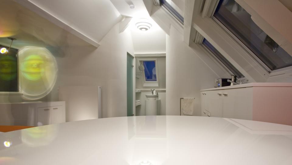 apartment-The-Hague-32
