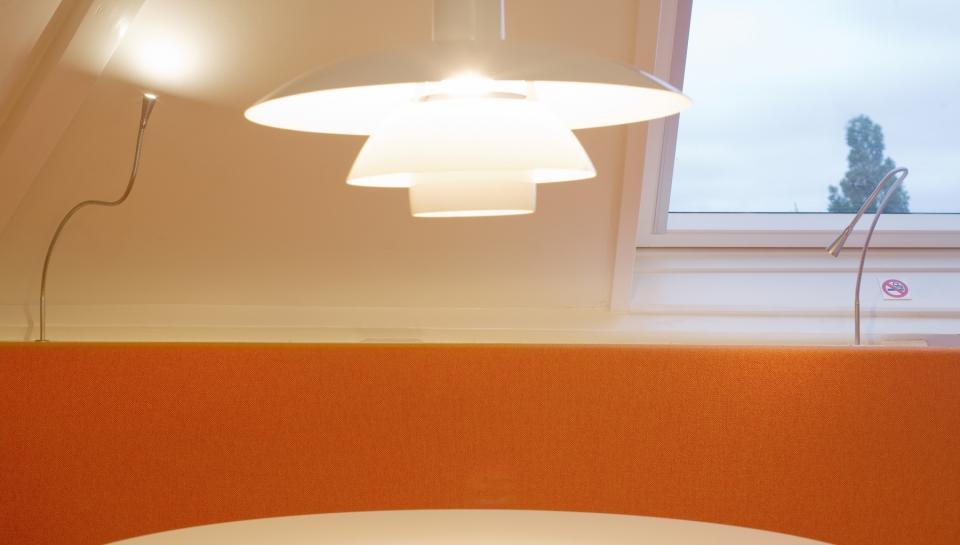 appartement-Den-Haag-19A