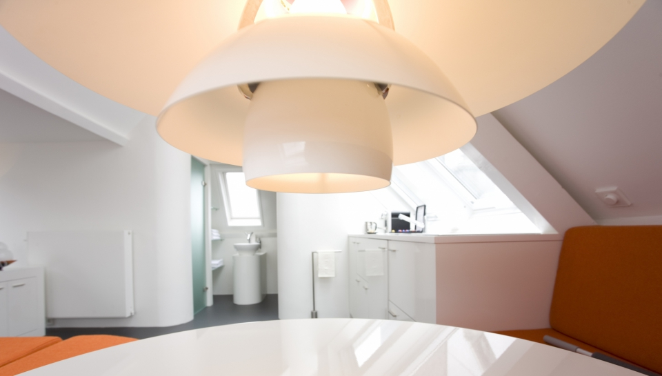 appartement-Den-Haag-22