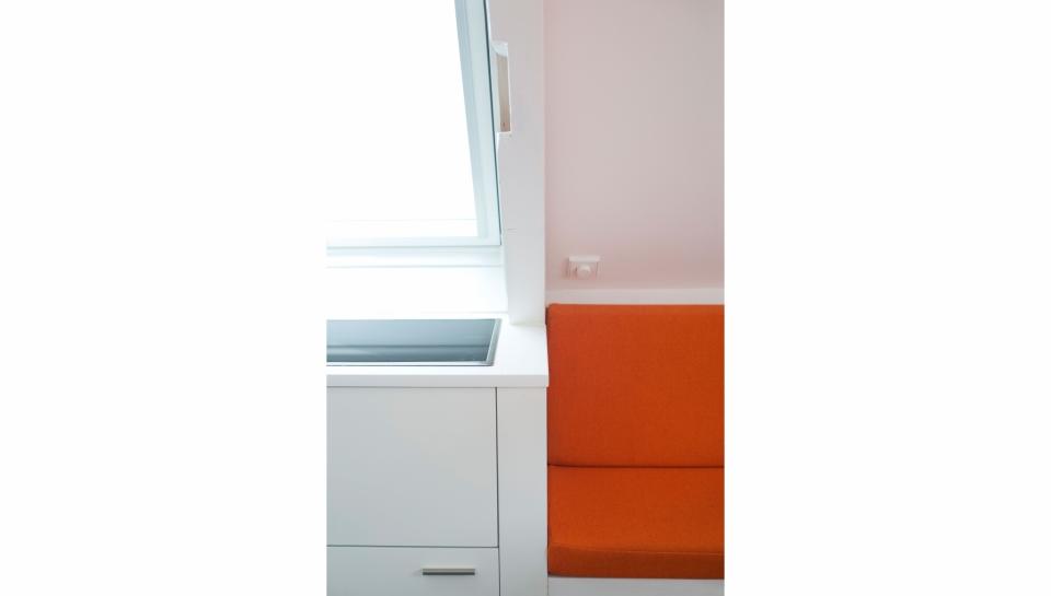 appartement-Den-Haag-23