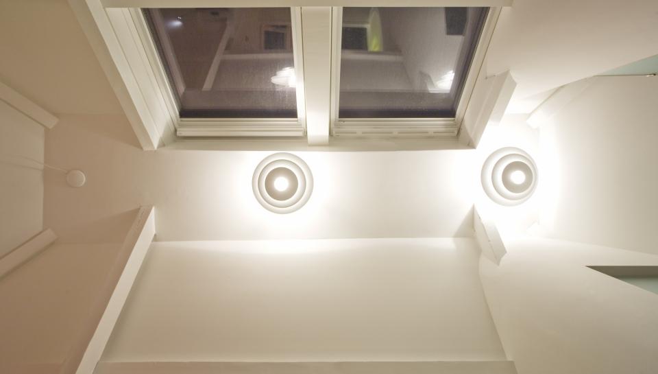 appartement-Den-Haag-28