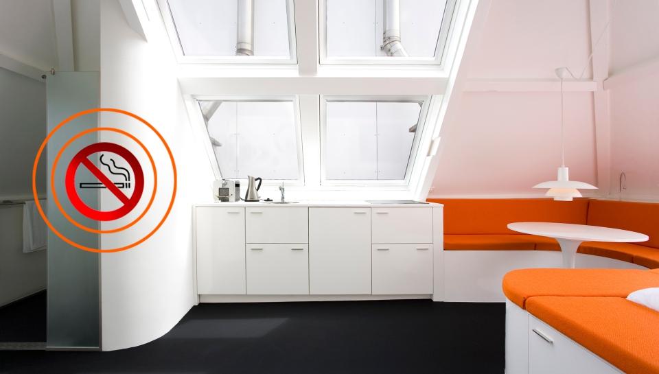 Short-Stay-The-Hague-MAFF-Top-Apartment-01b