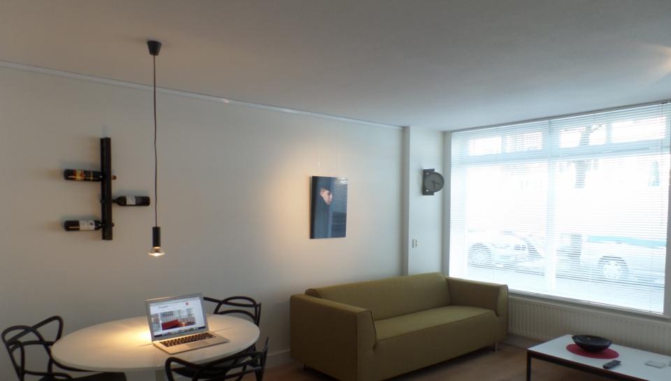 Ferienwohnung Den-Haag-Baff.nl-012