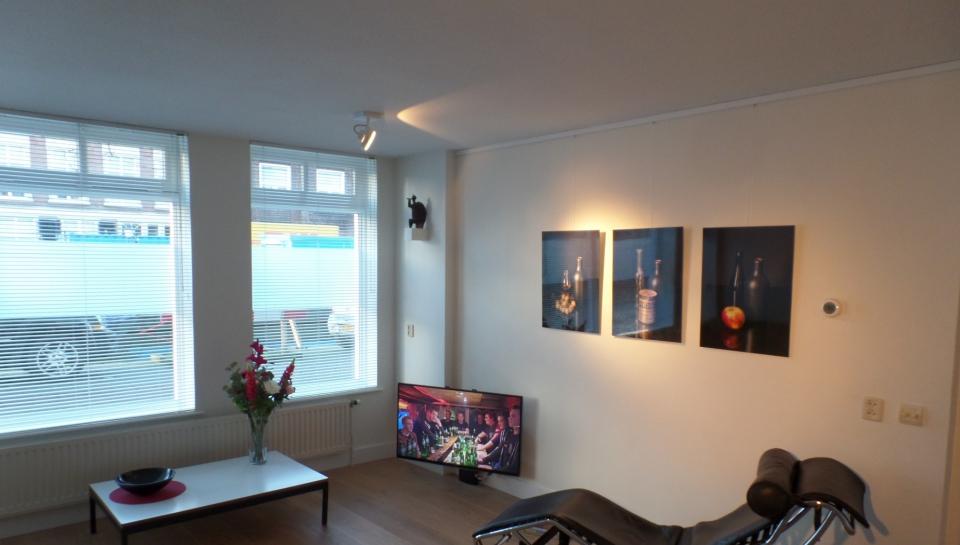 Ferienwohnung Den-Haag-013