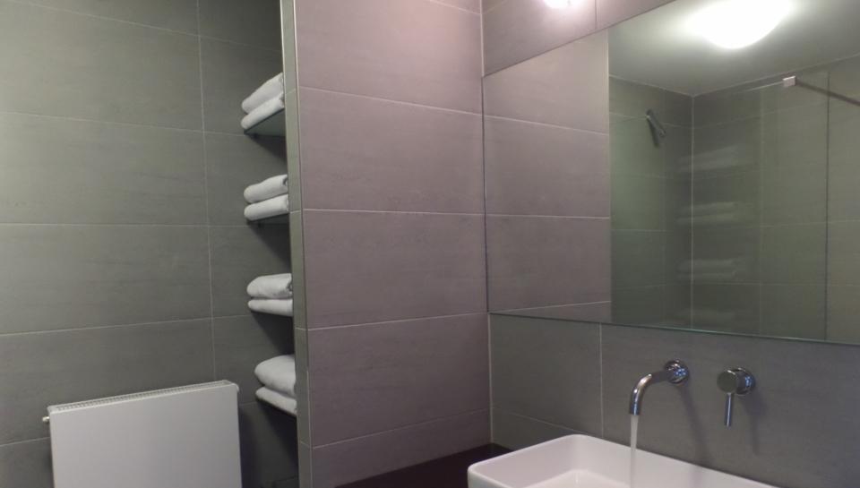 appartement-den-haag-002