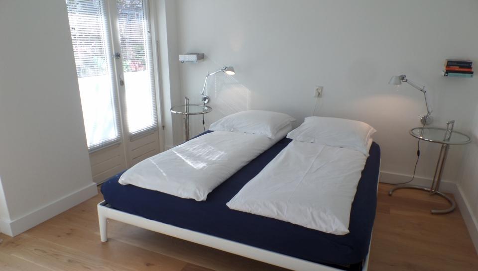 Ferienhäuser-Ferienwohnungen-Den-Haag-008