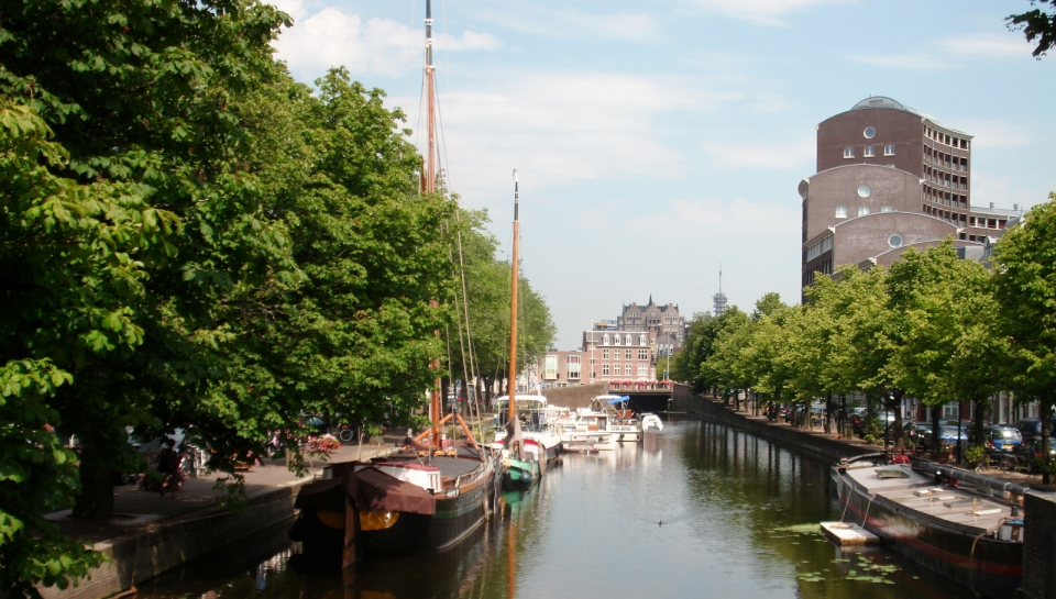 Short-Stay-The-Hague-009