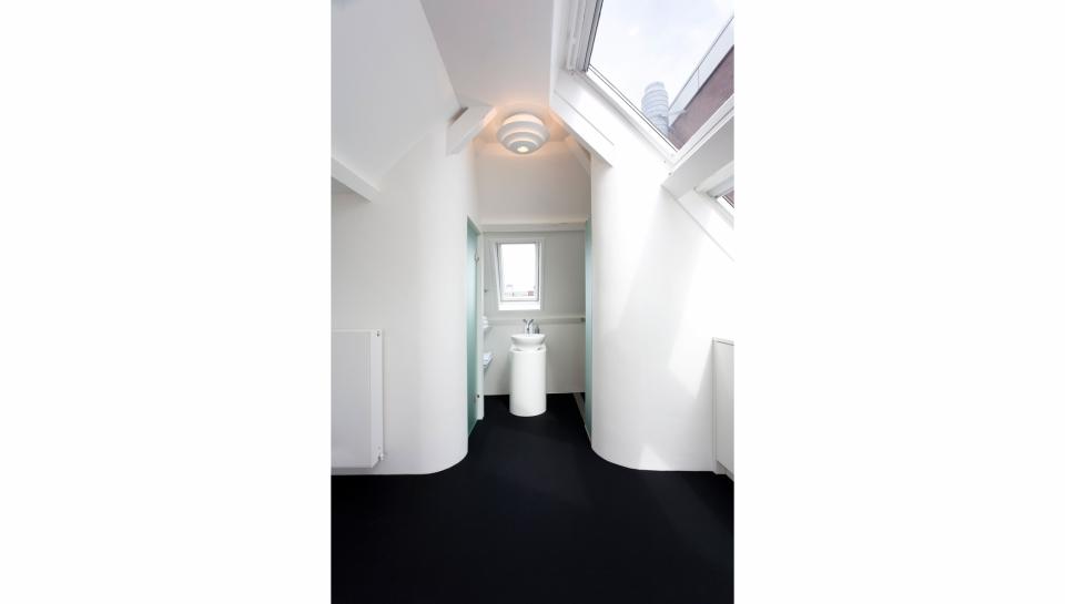 Ferienhäuser-Ferienwohnungen-Den-Haag-14-1