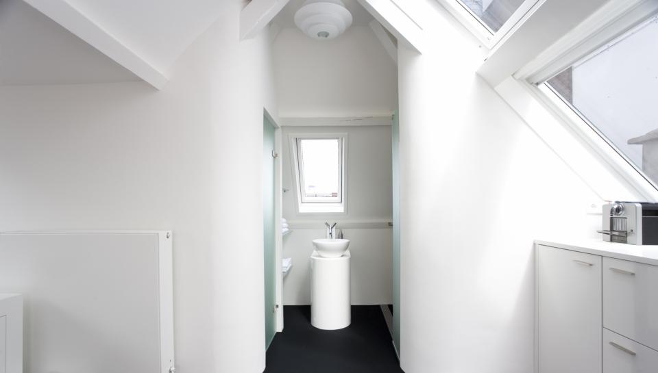 Ferienhäuser-Ferienwohnungen-Den-Haag
