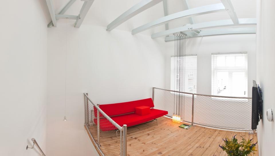 Ferienwohnung-Den-Haag-008