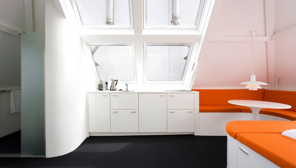 Short-Stay-The-Hague-MAFF-Top-Apartment-01a