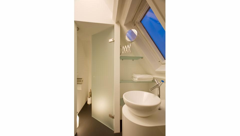 apartment-The-Hague-31-1