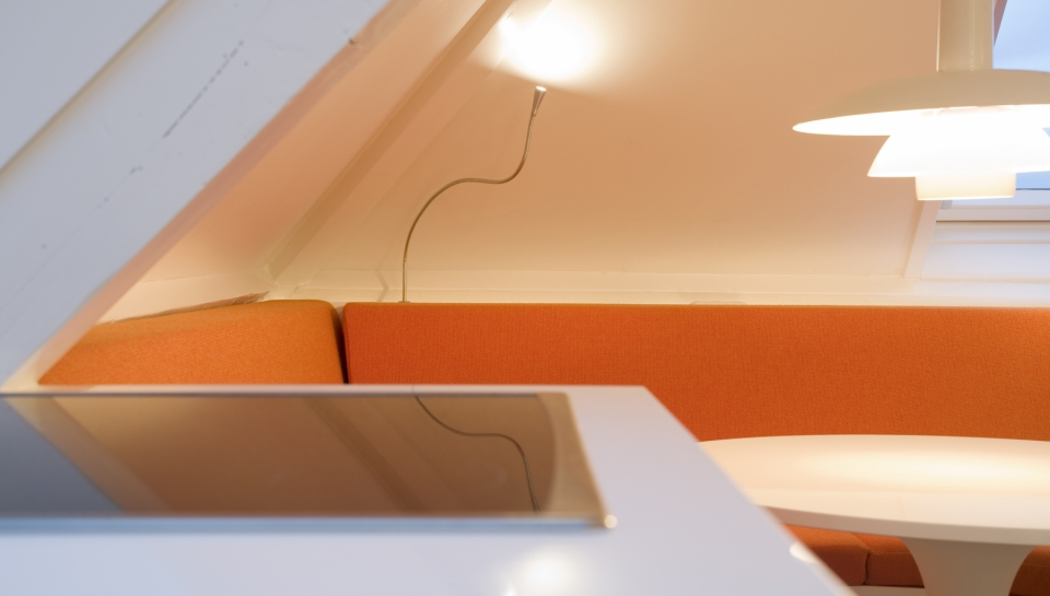 appartement-Den-Haag-18
