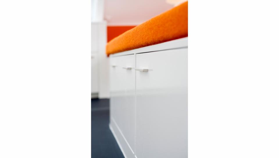 appartement-Den-Haag-21