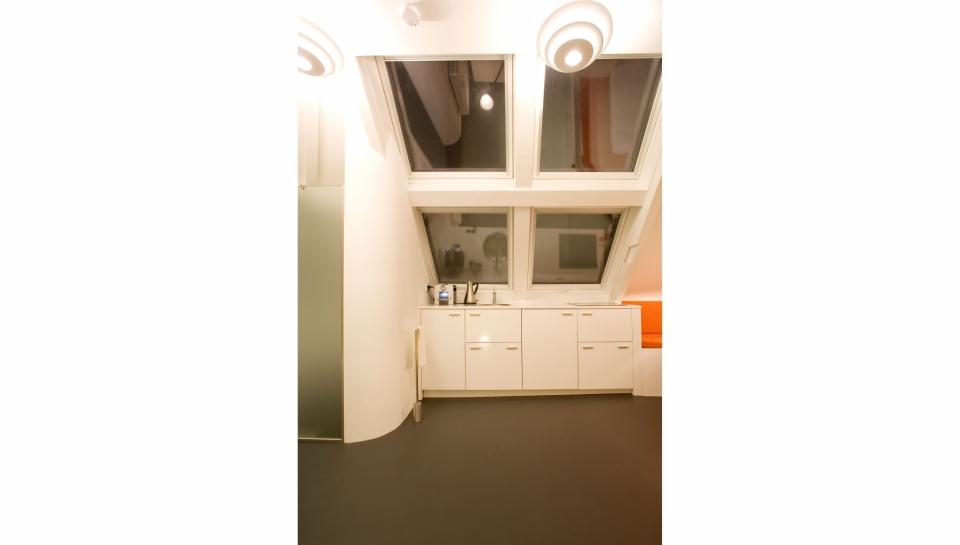appartement-Den-Haag-26