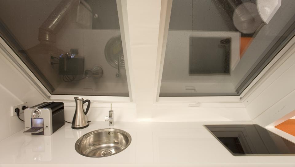 appartement-Den-Haag-27