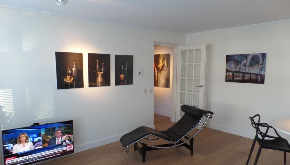 Ferienwohnung Den-Haag-014