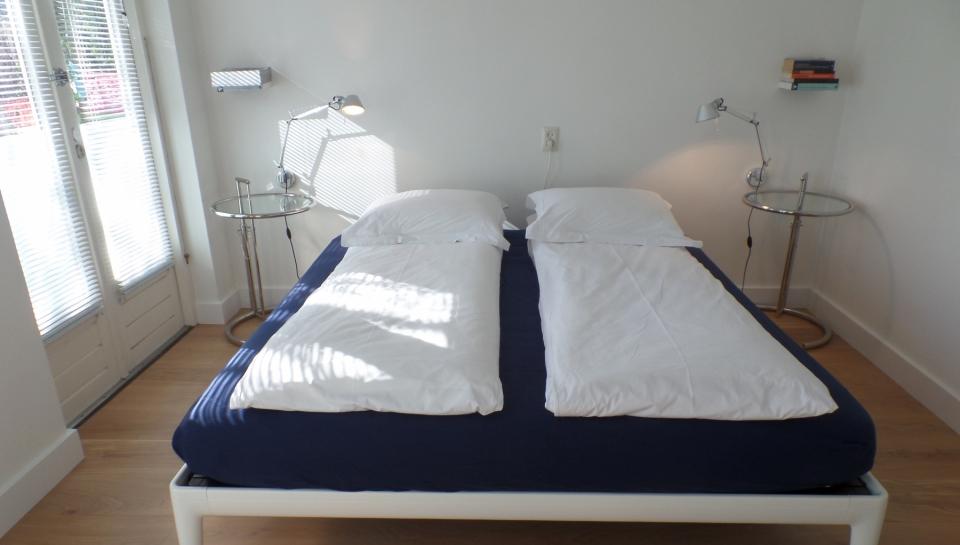 Ferienhäuser-Ferienwohnungen-Den-Haag-011